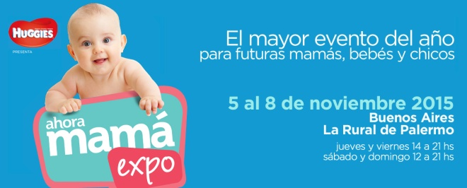 http://www.ahoramama.info/expo/
