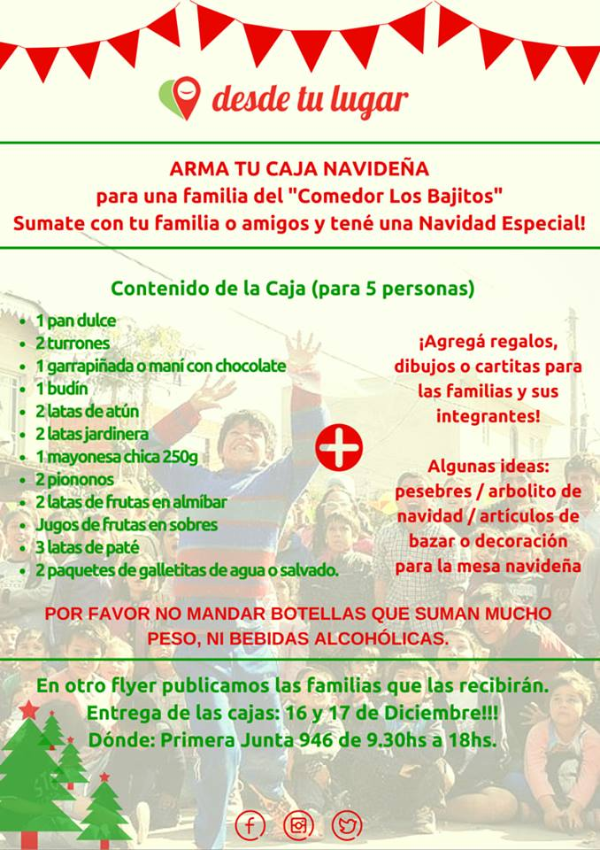 flyer Navidad 2015 (1)