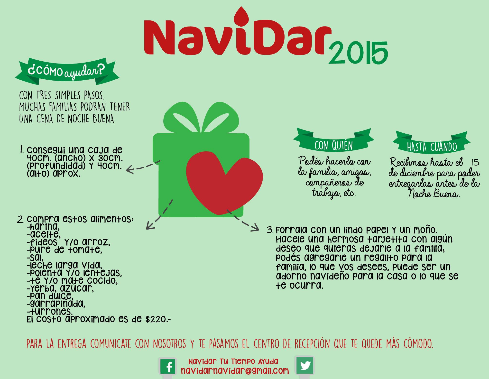 Navidar-alimentos2015