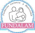 LogoFundalam21