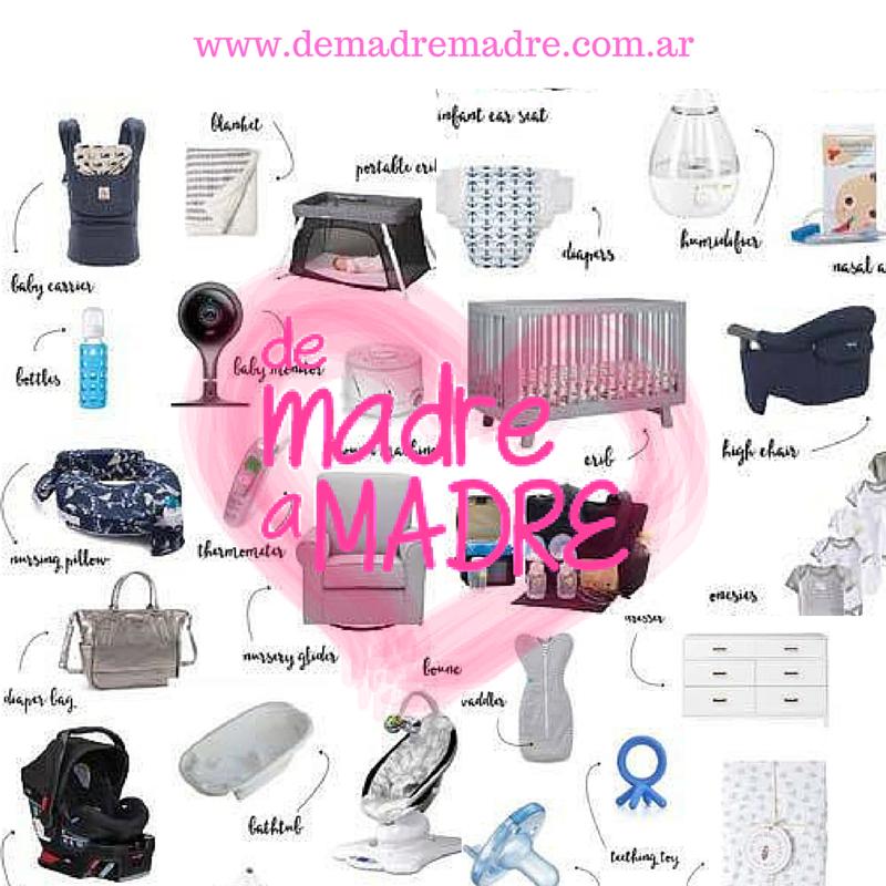 www.demadremadre.com.ar